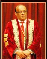 chancellor UNUGP