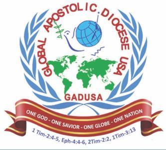 gad logo